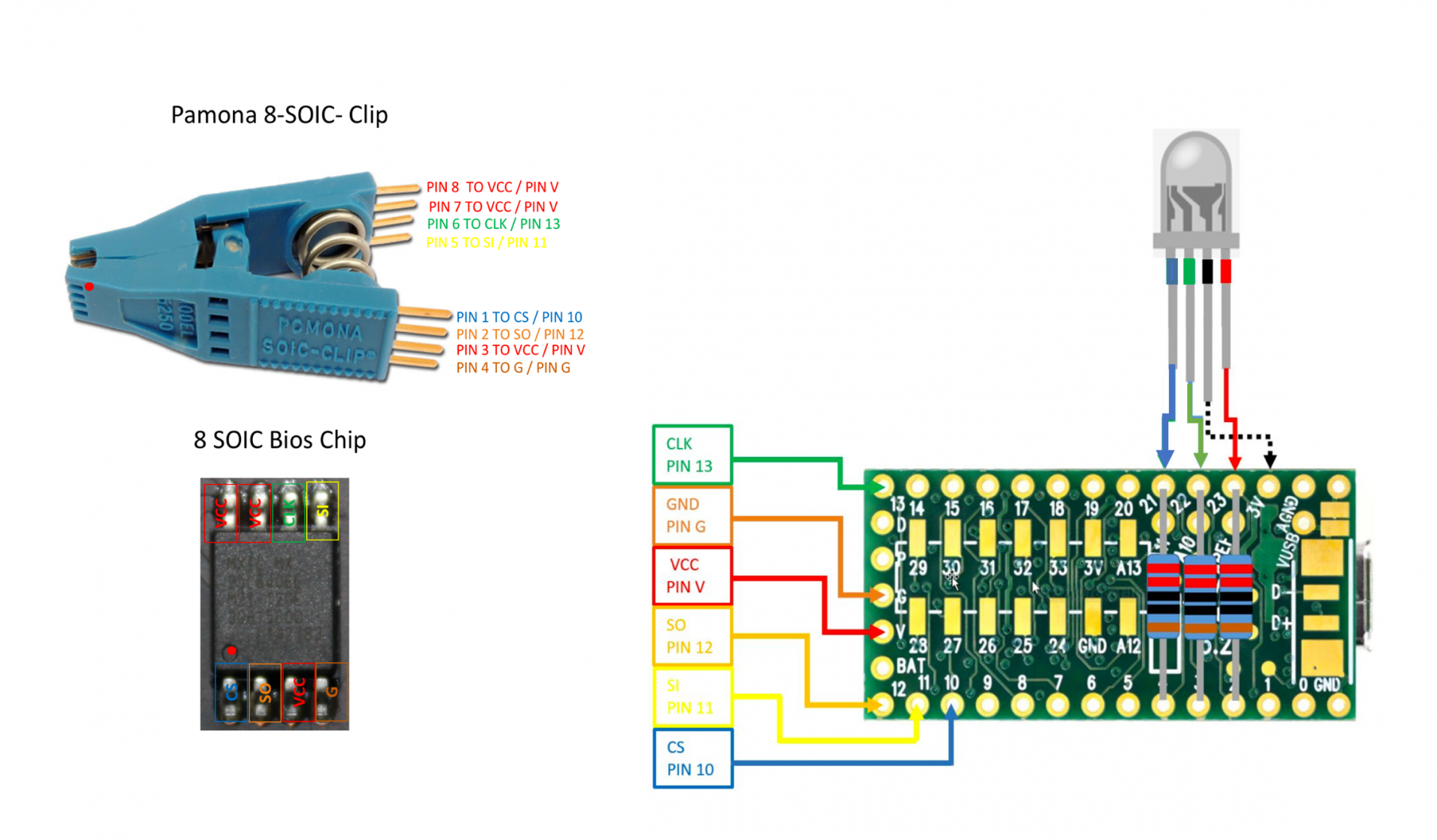 Resistors_LED_And_SOIC_Clip_Layout.png
