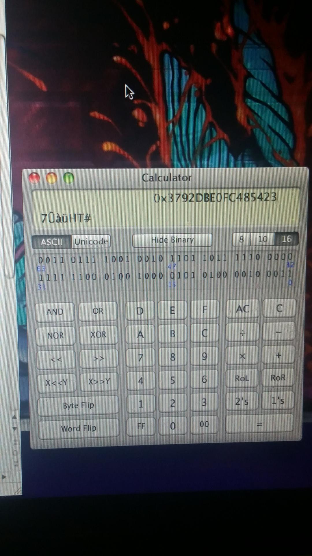 Mac Book Pro 13&