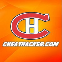 CheatHacker's Avatar
